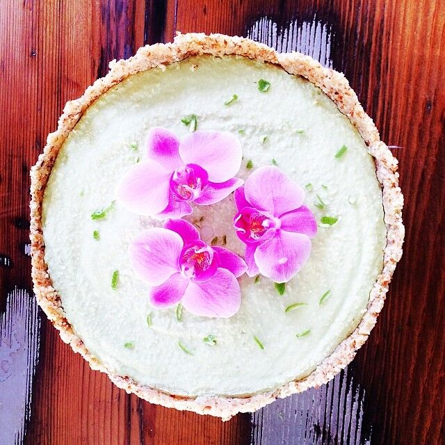key.lime.pie
