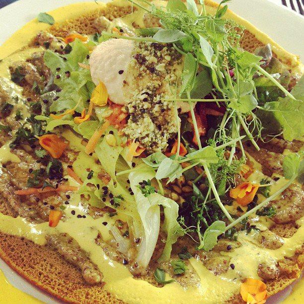 teff.panacke.salad