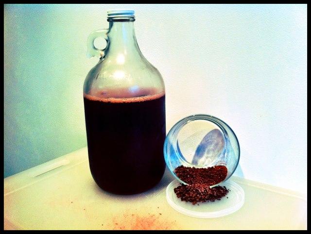 blackcherryjuice