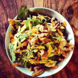 shreddedsummersalad