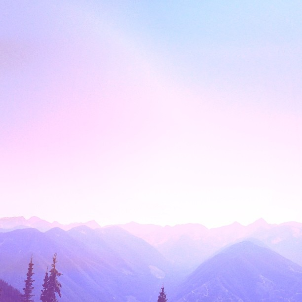 purple.mountains