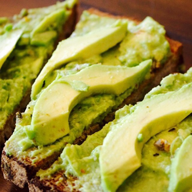 avocado.toast