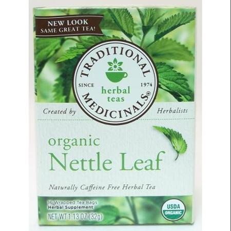 organic-nettle-leaf-tea-traditional-medicinals-16-bag_480849