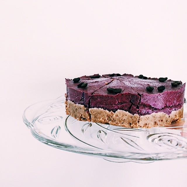 raw.cake