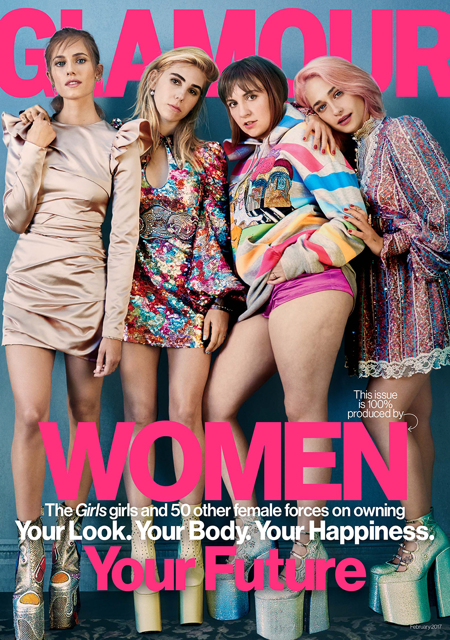 900_girls_cover