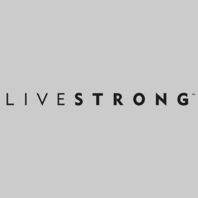 LIVESTRONG_logo_FONT-400