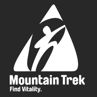 Mountain_Trek