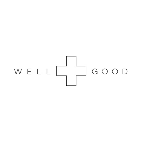 Well-Good (1)