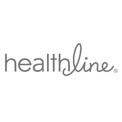 healthline-logo-400