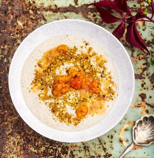 How to Cook Perfect Millet