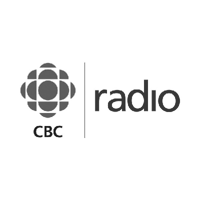 CBC-Radio-400
