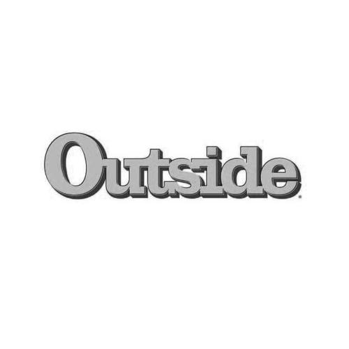 Outside-Mag